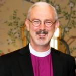 Bishop Jake